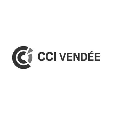 référence / client