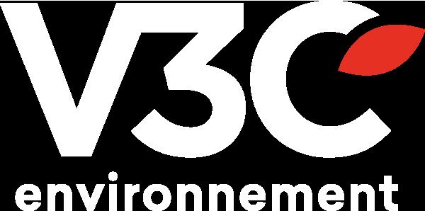 V3C Environnement