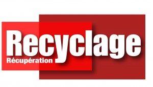 V3C Environnement - Parution dans Recyclage Récupération Magazine