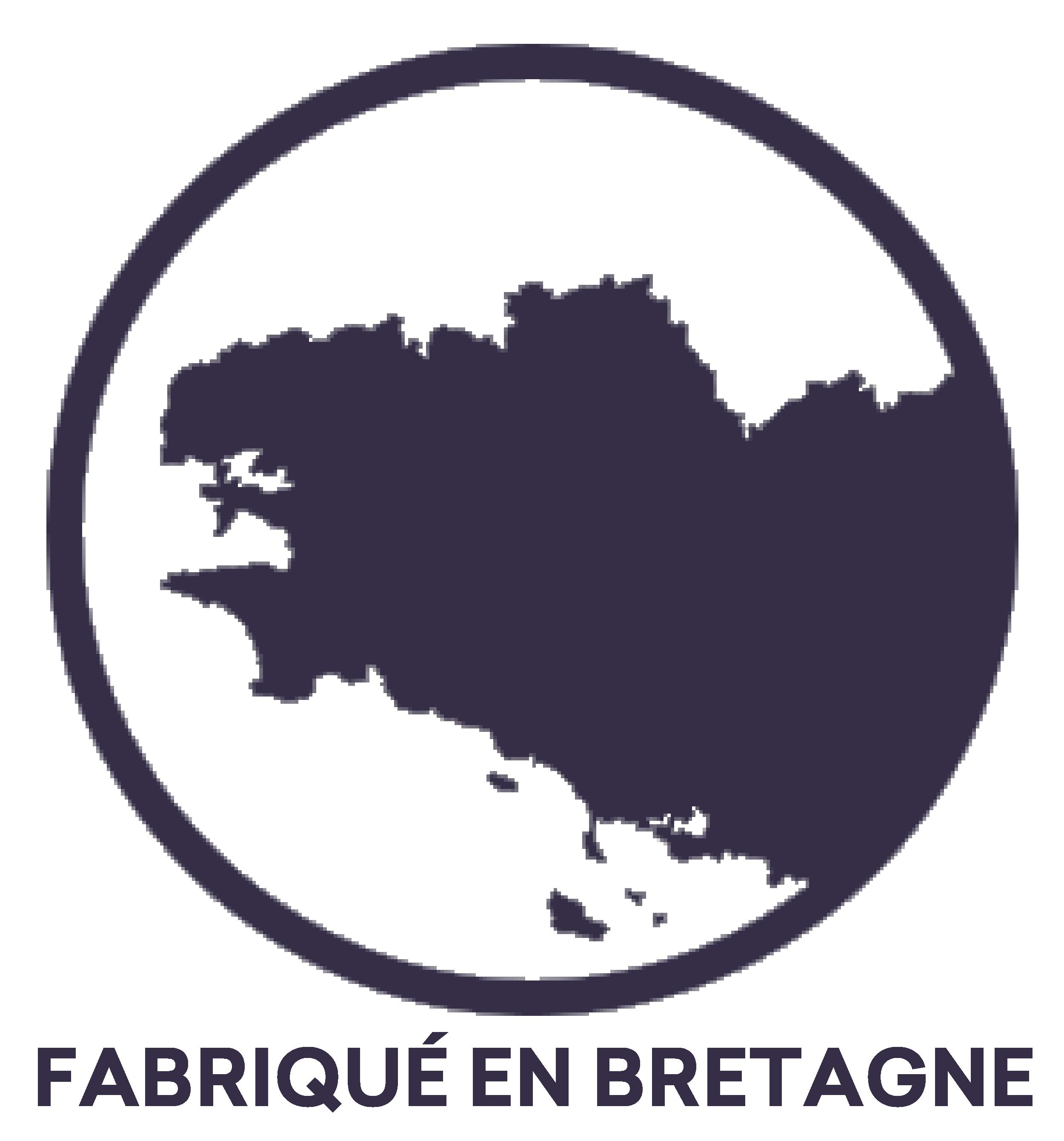 Les produits de V3C environnement sont fabriqués en Bretagne, à Saint-Malo